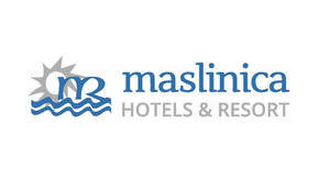Maslinica Hotels & Resort