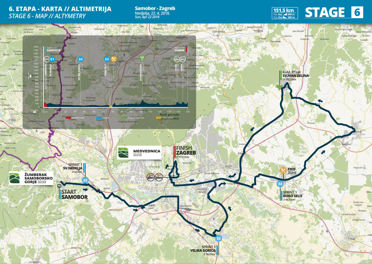 www.tourofcroatia.com/images/cache/stage/0a0ad439d785c75abfd53fd5738f6f93.jpg