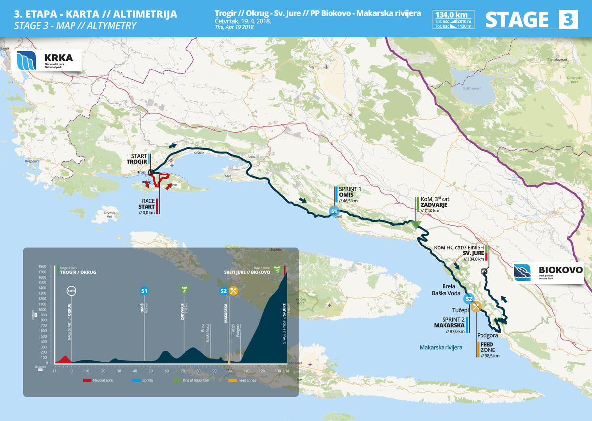 UCI Europe Tour C4be57262c879b43e8b1fcc4981527ab