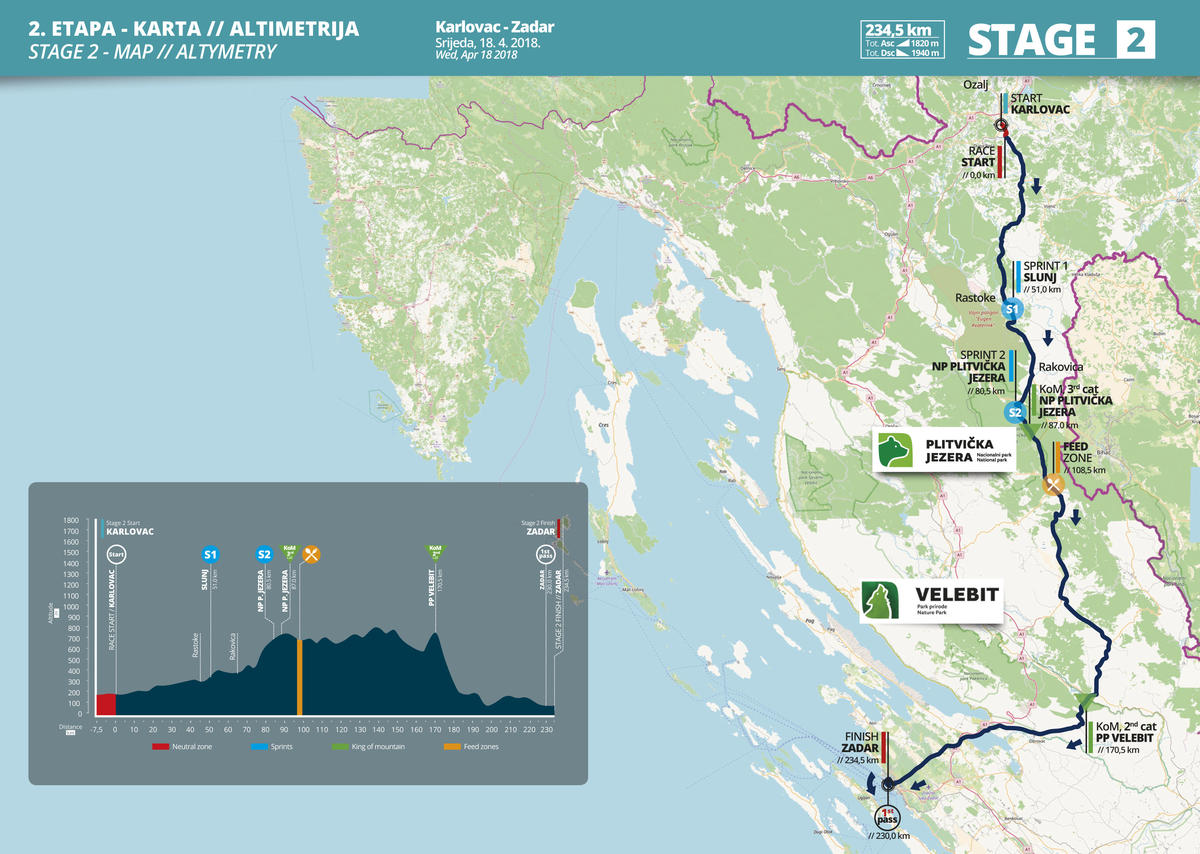 UCI Europe Tour Ead73b301d7b0a16386443d4e4ba8dbe