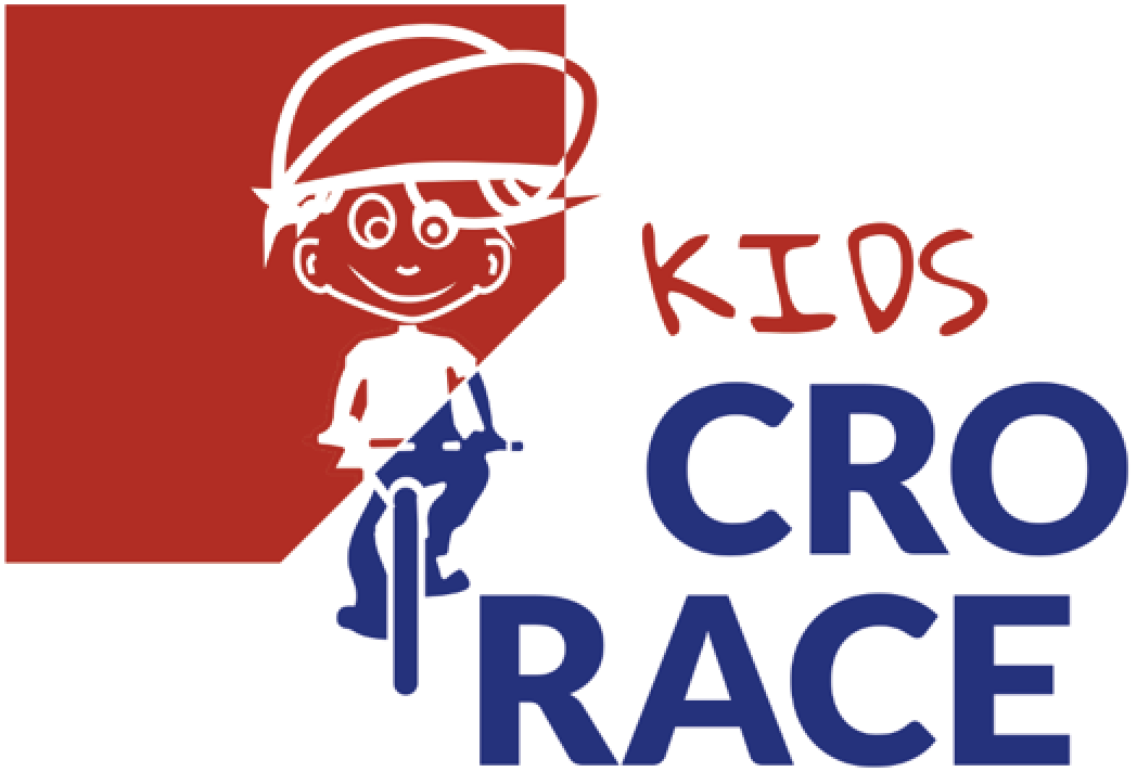 KIDS CRO Race